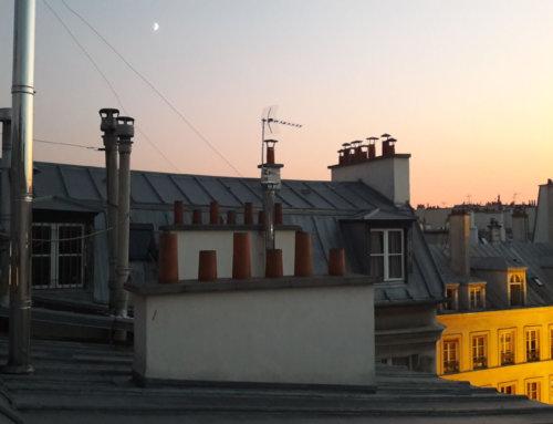 CHANGER DE SYNDIC, LES ETAPES-CLES