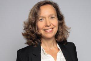 Anne Le Berre